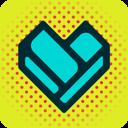 fandom app icon